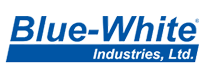 Blue-White-Industries